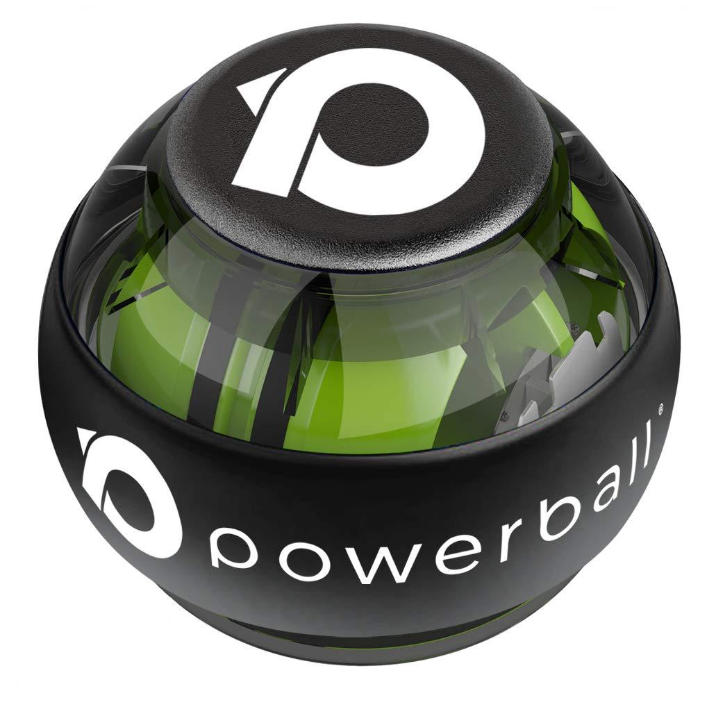 Powerball NSD