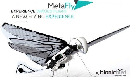metalfly